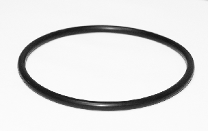 Replacement O-Ring for DPPULL8